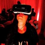 VR bioscoop MariePaule
