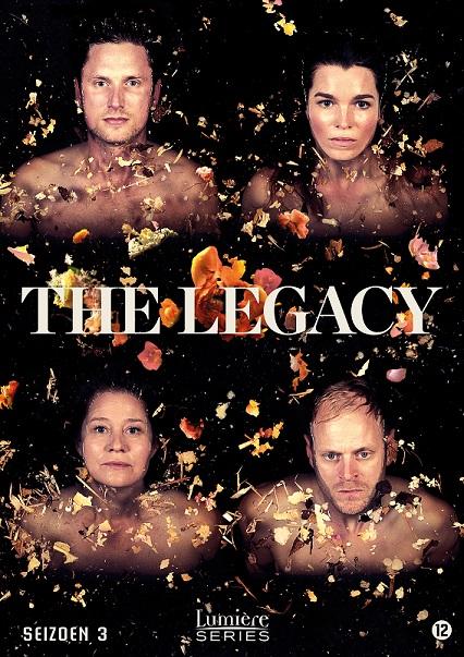 LUM_The-Legacy-3_2D-packshot