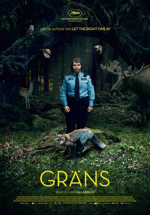Grans-Border